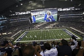 49630_cowboys_titans_football