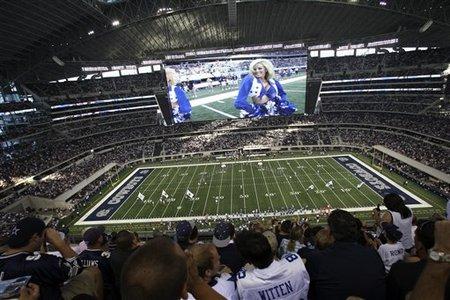 49630_cowboys_titans_football