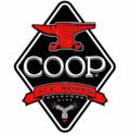 Coop-ale-works